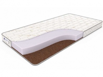 Купить матрас Dreamline Slim Roll Hard  (200х220)